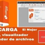 Nitro PRO 11 + Crack – PDF Editor Tutorial Para Windows de