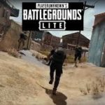PUBG Lite for PCLAPTOP i3 6006U 2.0 Ghz HD 520 FREE DOWNLOAD