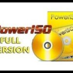 PowerISO 7.3 Serial Key patch CRACK 2019 free download full