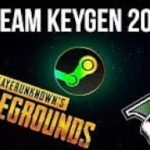 STEAM KEY GENERATOR 2019 FREE PUBG, FALLOUT 76, GTA 5 MORE