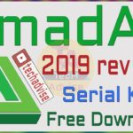 SmadAV 2019 rev 12.6 Serial Key Crack PRO Version