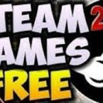 Steam Key Generator How to Get Free Games 2019 Updated 022019