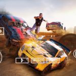 TOP 10 PSP Racing Games For Android Best Racing Games For