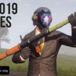 🔥 Top New 2019 game for Android ios Download