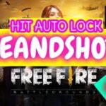 AUTO HEANDSHOT 100 Free Fire ,HACK FREE FIRE 1.2.71 hit free