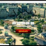 Anno 1800 free cd key get keygen