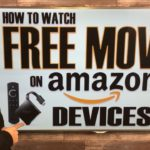 BEST APP OF 2019 – WATCH 1,000s of FREE MOVIES TV SHOWS –