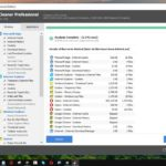 CCleaner Professional 5.55 Serial Key 2019
