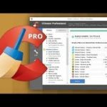 CCleaner Professional 5.55 Serial Key keygen 2019 full