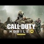 Call of Duty Mobile Apk ios Android Tips Obb Data News
