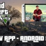 GTA 5 Android – How to Download GTA 5 APK Android iOS