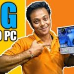 How To Download Play PUBG Mobile Free On PC Laptop PUBG