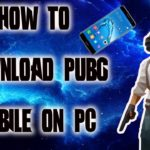 How To DownloadPlay PUBG For Free On PC (2019)