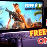 How to Download Pubg Mobile Free Fire on any PC Play Pubg