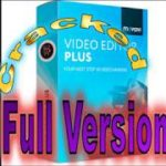 Movavi Video Editor 15 Plus Full Crack Version Movavi