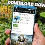 Official Download now PUBG LITE on Android for free