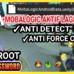 UPDATE MOBALOGIC AKTIF KEMBALI MOBILE LEGENDS 2019