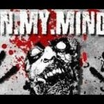 how to download In my mind plaza game for pc torrent file buy