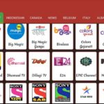 how to watch all live TV channels free on PC 2019