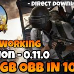 10mb PUBG Highly Compressed Android Version Download PUBG