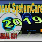 ✅Advanced SystemCare PRO 12 CRACK+Serial Key✅ iobit
