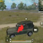 CHEAT PUBG MOBILE 0.12.0 RICUH