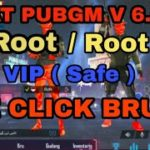 CHEAT PUBGM 10 – 15 APRIL 2019 v6.6 No Root