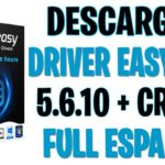 DESCARGAR Driver Easy PRO 5.6.10 Full En Español + Serial Key