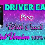 Driver Easy Pro Crack With License Key Lasted Version 2019