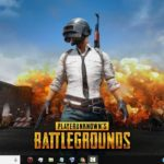 How To Download PUBG on PC windows 10 Install Play PUBG Mobile