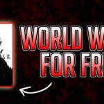 How To Download World War Z For FREE on PC (Pre-Installed