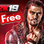How To Download wwe 2k19 On Android Device For Free APK +