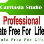 How To Install and Activate Camtasia 9 without Serial Key Full