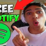 Spotify ++ iOSiPhone – ✅ How To Download Spotify ++ FOR FREE