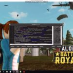 Synapse X CRACKED FREE SERIAL KEY ROBLOX EXPLOIT DOWNLOAD