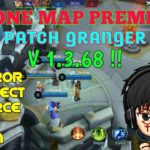 TERBARU DRONE MAP PREMIUM NO BAN NO ERROR PATCH