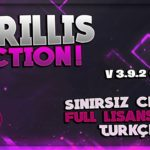 2019 Mirillis Action v3.9.2 FULL Crack Patch SINIRSIZ