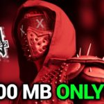 500 mb DOWNLOAD WATCH DOGS 2 FOR PC FREE HIGHLY