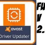 Avast Driver Updater Latest Full Version Free Download (2019)