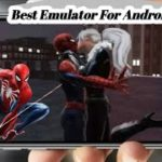 Best Emulator for Android 2019Play Many PC Games in Emulator