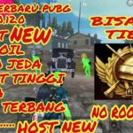 Cheat terbaru pubg mobile 03,05,2019 NEW Script dan HOST ,No