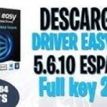DESCARGAR Driver Easy PRO 5.6.10 FULL Español + Serial Key