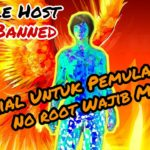 Double Host Anti Banned – New Host Cheat Pubg Mobile