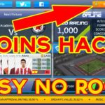 Dream League Soccer 2019 Hack Cheats Download For Android No Root