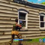 FORTNITE AIMBOT PC FORTNITE HACK DOWNLOAD FREE WORKING MAY 2019