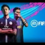 Fifa 19 Key Generator Fifa 19 Activation Key Free Download