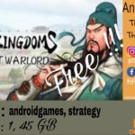 Free download Three Kingdoms: The Last Warlord 0.9.3.2013 Apk