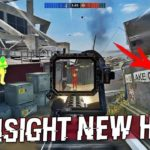 Ironsight BEST Hack (+ Download) AIMBOT, ESP, SPEEDHACK