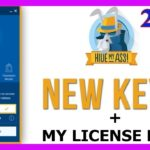 Key Active HMA Pro VPN 2019 2020 License Keys HMA Pro VPN
