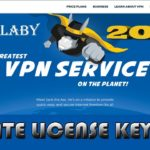 License Keys Active HMA Pro VPN 2019 UPDATED